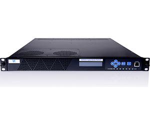 DMP900 - Цифровая медиа платформа на 6 слотов